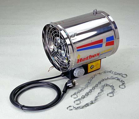 levant plus fan heater 1 8 kw fan heaters improve circulation and
