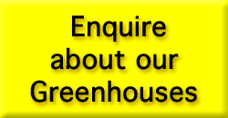 Cedar Greenhouse Enquiry