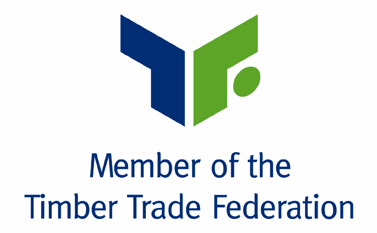 Timber Trade Federation Member