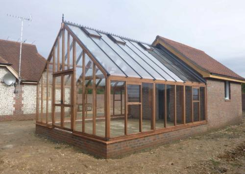 Kingsbromley-14-x-18-Back-Gable-Lean-to-LB