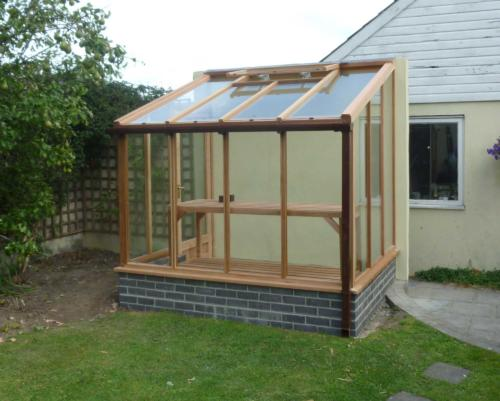 6-x-8-bespoke-lean-to-clear-stain