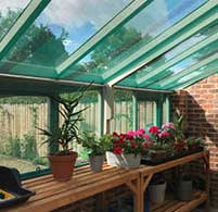 greenhouse-blinds-and-shading