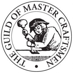 Woodpecker Joinery memeber of the guild of master craftsmen