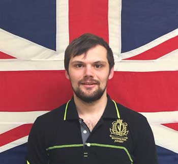 CAllum organises our export greenhouses to Europe and beyond