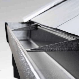 Lindab Guttering Supplier