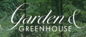 Garden and Greenhouse AB