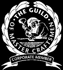 Guild of mastercraftsman member A116114