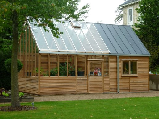 garden greenhouse shed combo plans html with Shed  Bo on Kings Bromley besides 6x8 Shed Plans in addition Greenhouse Chicken Coop  bo Plans Diy likewise Shed  bo besides Lawn Sheds Lowes.
