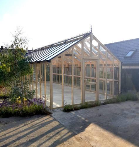 12x30-monterey-wooden-greenhouse
