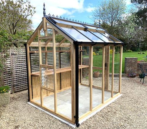 6X8-Monterey-greenhouse