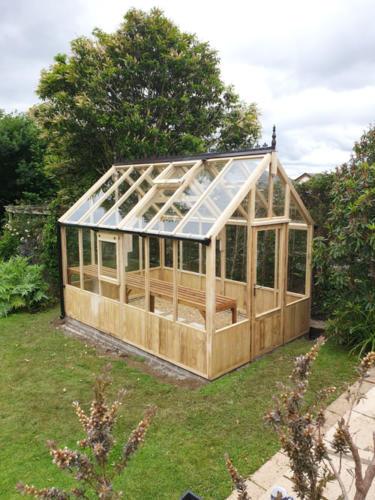 8x12-Kingsbromley-Monterey-accoya-greenhouse