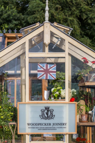 4x6-monterey-back-gable-of-greenhouse