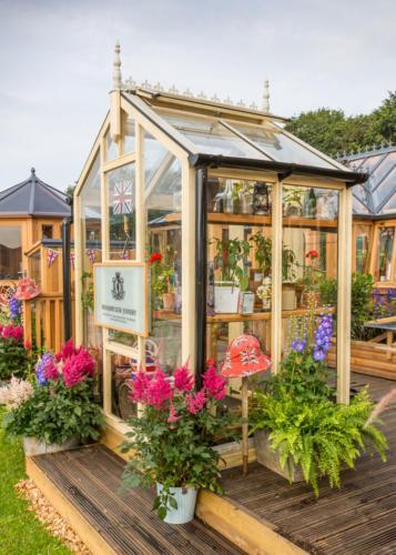 Backside-6ft-x-4ft-Monterey-accoya-greenhouse