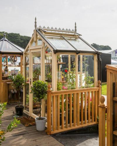 side-6ft-x-4ft-Monterey-accoya-greenhouse