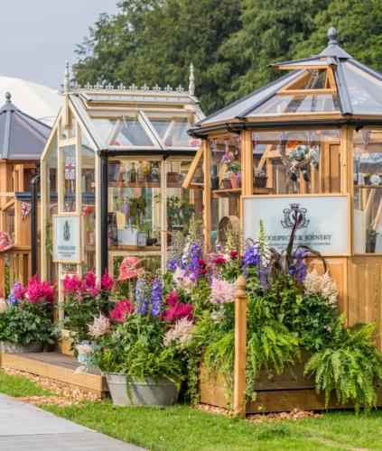 wide-shot-6ft-x-4ft-Monterey-accoya-greenhouse