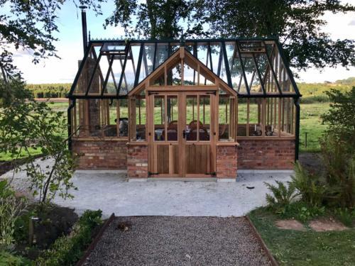 12-x-18-Bespoke-Kingsbury-Porch