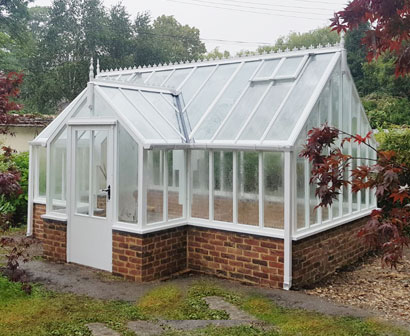 White-Painted-glasshouse-header-image
