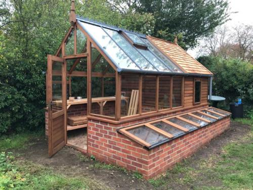 8-X-14-BESPOKE-KINGS-BROMLEY-+-SHED