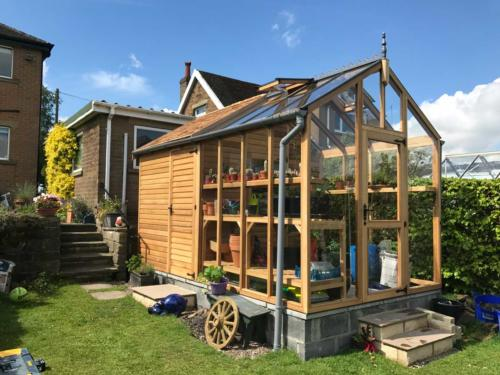 8-X-14-BROMLEY-SHED