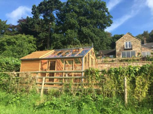 8-X-16-BROMLEY-SHED-(2)