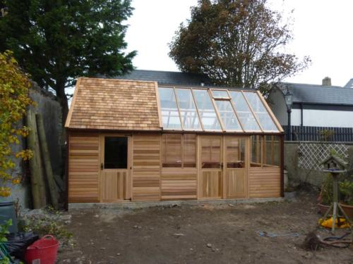 Shed-Combo-with-shingle-roof